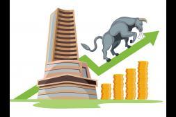 Sensex_SM