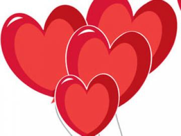 Love�s Labour Costs: Valentine's Day Spends