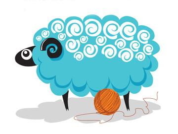 Wool You, Won�t You?