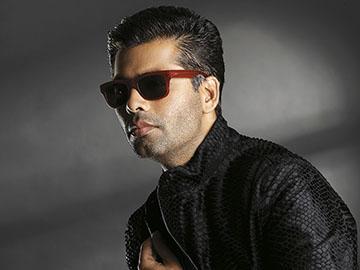 Karan Johar: What's It Like For Industry Newbies