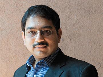 Mercedes India Ex-Sales Director on the Luxury Car Market