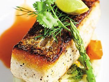 Restaurant Week India
