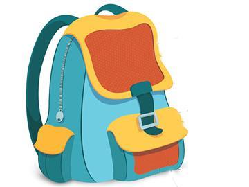 Cost of School Bags