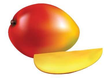 Mango Prices Fall