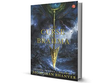 The Curse Of Brahma is fast-paced