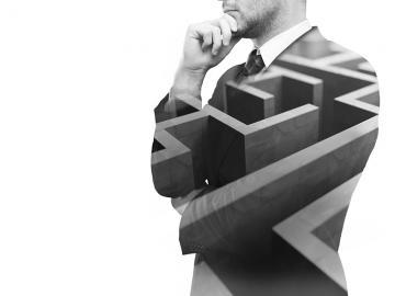 10 key leadership lessons