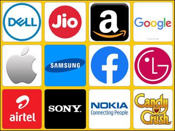 India's 100 Most Respected Consumer Tech brands