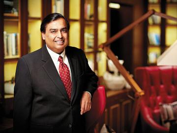 India's Richest 2019: How Mukesh Ambani remains consumer king