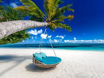 couple in paradise_shutterstock_sm
