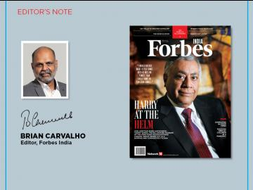 forbes india edit