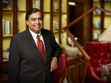 Forbes India Rich List 2020: Rising above adversity