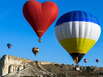 crimean balloon festival_sm