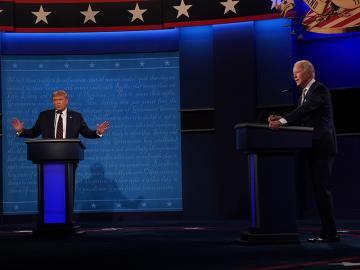 sm_presidential debate 77