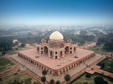 India houses 40 World heritage sites on UNESCO's list, Italy leads with 57