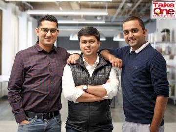 How Mindtickle wooed customers and investors to turn unicorn