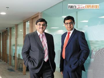 India's Best Employers: Startek, turning crisis into opportunity