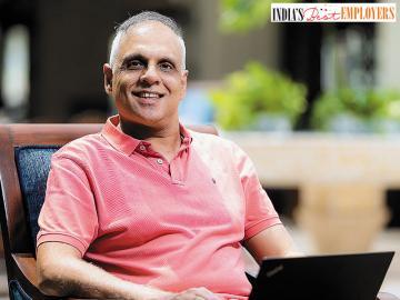India's Best Employers: Tata AIA: Ensuring work-life balance