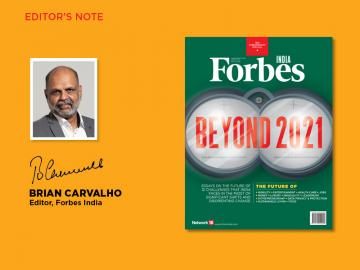 forbes india anniversary edit