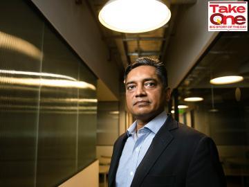 Jet, Set, Debt: How InnoVen built its equity among unicorns