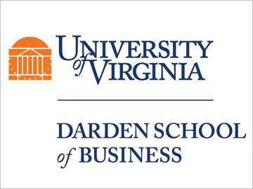 Darden-School-of-Business