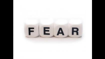 How Fear Impacts Stock Market Decisions