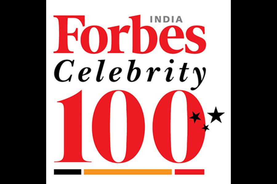 Forbes-India-Celebrity100-logo