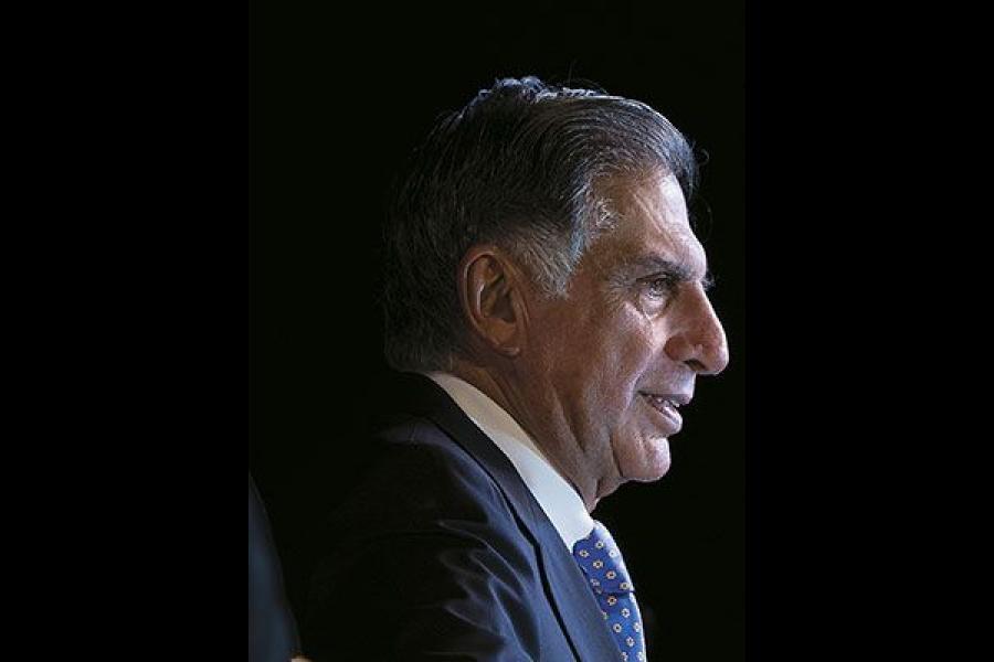 Ratan_Tata