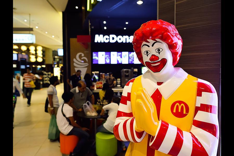 McDonalds_sm