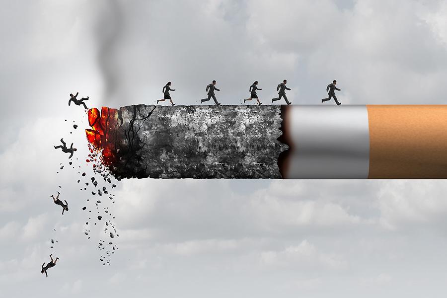 tobacco_sm