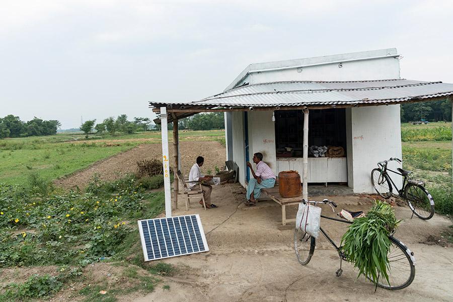 Vikram-Solar_SM1