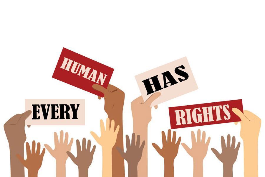 Human-Right_sm