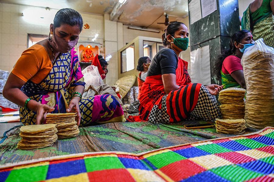 Women-in-MSMEs