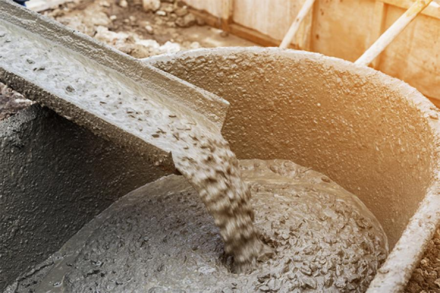 Jaypee cement assets deal seen as value accretive for