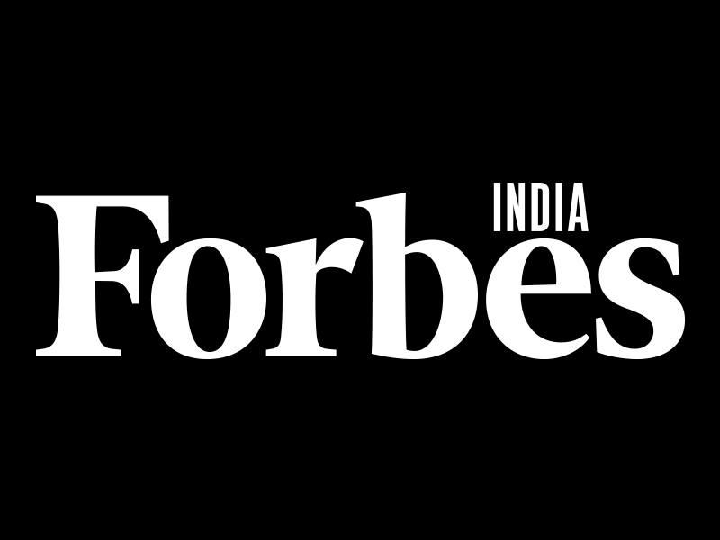 Forbes India | Leadership, Innovation, Billionaires, Startups, India's richest people, Business news