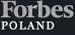 Forbes Poland