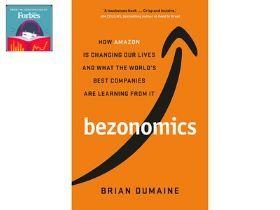 bezonomics podcast