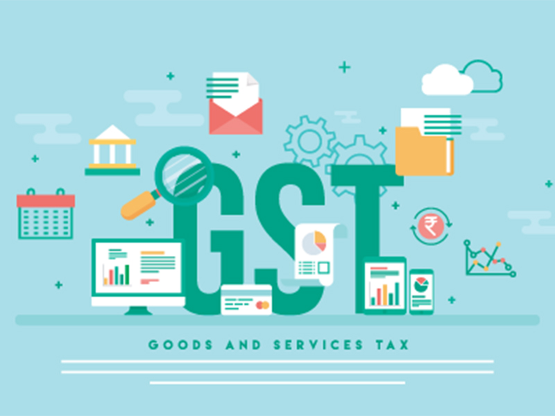 GST anniversary: A simplified tax regime has improved ease of doing business, but barriers remain: Entrepreneurs