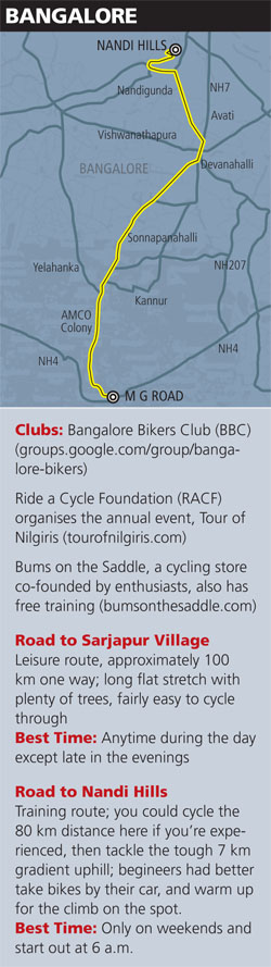 mg_22522_cycling_map_banglore_280x210.jpg