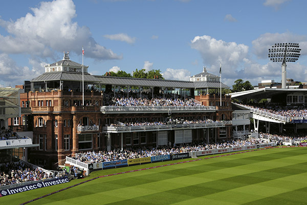 mg_67595_lord_cricket_ground_280x210.jpg