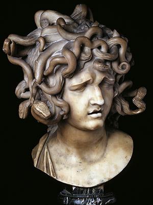 Top Mythological Demons