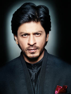 Shah Rukh Khan: I Pray to God That I Never Become A Businessman