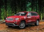 Jeep's Two New Launches