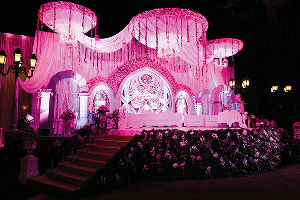 mg_78743_wedding_mandap_280x210.jpg