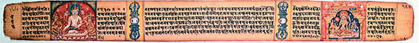 mg_84203_sanskrit_280x210.jpg