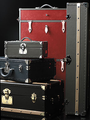 The regal trunk gets a facelift