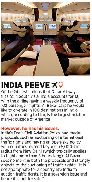 mg_87117_qatar_airways_280x210.jpg