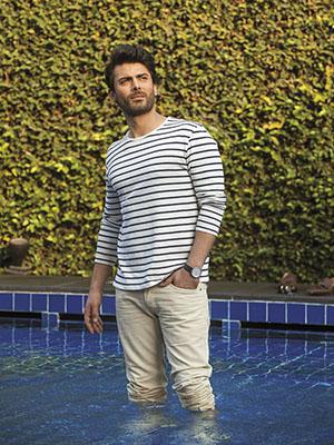 Fawad Khan: An actor & a gentleman