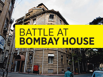 mg_89529_bombayhouse_revised_280x210.jpg