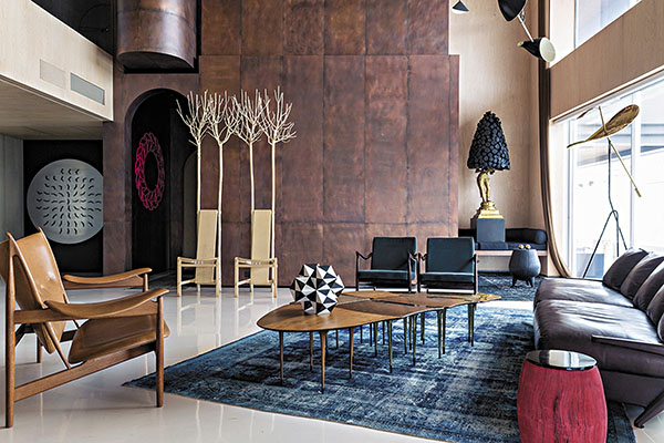 mg_88943_interior_designs_280x210.jpg