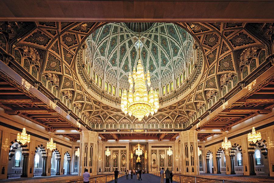 mg_95307_sultan_qaboos_grand_mosque_280x210.jpg
